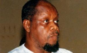 Emeka-Ojukwu