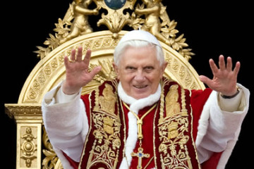Pope-Benedict-XVI-360x240