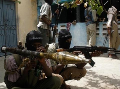 boko-haram-attacks-yobe-nigeria