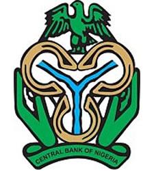 central_bank_of_nigeria-1