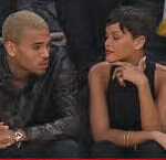 chris-brown-rihanna-lakers-150