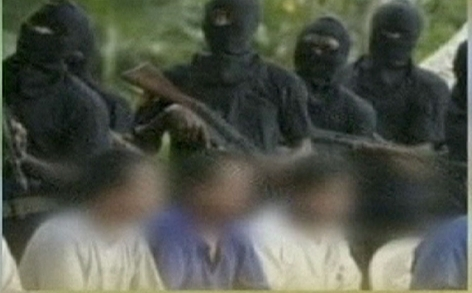 nigeria-hostages-1802