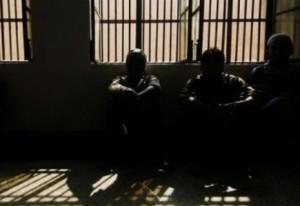 prison_3