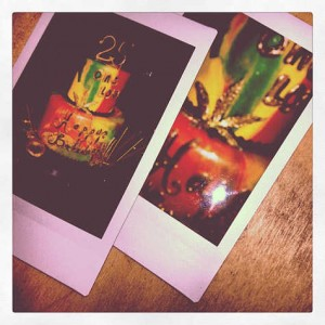 rihanna-25th-birthday-3