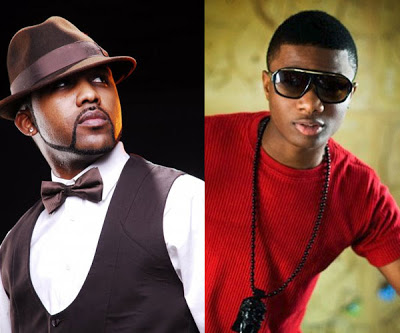 wizkid_and_banky
