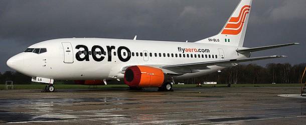 Aero-Contractors-Airline-610x250