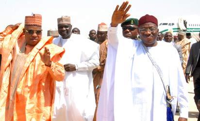 Borno-Jonathan
