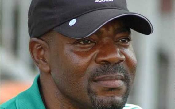 John Obuh Succeeds Mitkov Donrev at FC IfeanyiUbah.