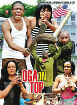 Oga-at-the-top-movie-debuts