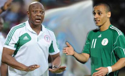 Stephen-Keshi-and-Osaze-Odemwingie-photo