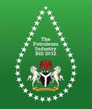 The-petroleum-industry-bill