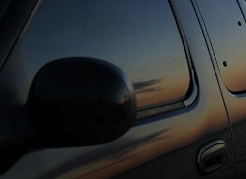 car-windows-tinted