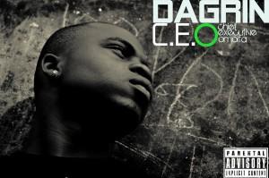 dagrin-front-cover
