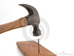 hammer-nailing-thumb4662365