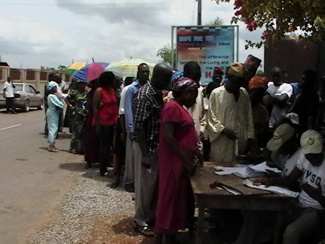 nigeria_general_election_048