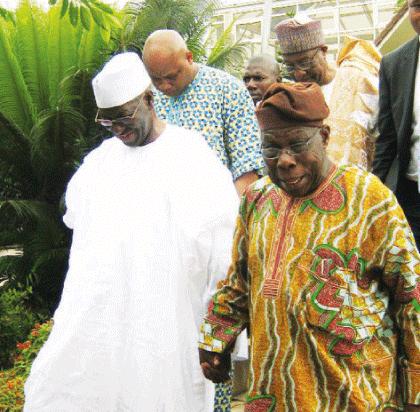 Anenih-and-Obasanjo