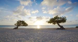 Aruba-Sunsets-story