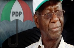 Chief-Tony-Anenih-300x195