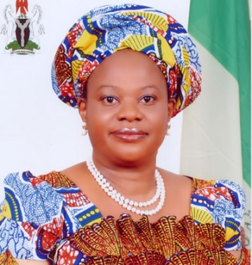 Former-Minister-of-Information-and-Communications-Prof.-Dora-Akunyili-360x379