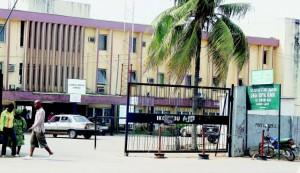 General_Hospital__Ikorodu__Lagos._662624389