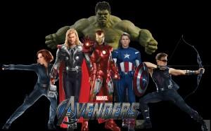 Marvel-s-Avengers-the-avengers-30816617-2560-1600