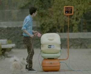 Poo-Wifi-550x446