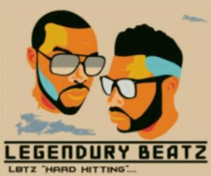 Wizkid-Legendury-2
