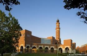 boston_area_mosque