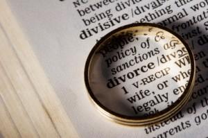 divorce-lawyer-e1343421682237[1]