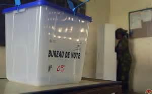 election ivory coast