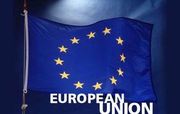 europeanunionflag_362922339