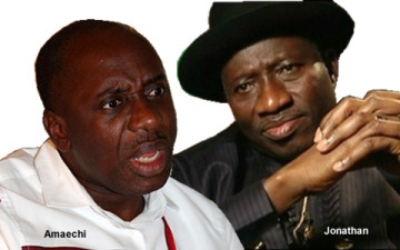 governor-rotimi-amaechi-and-president-goodluck-jonathan-360x225[2]