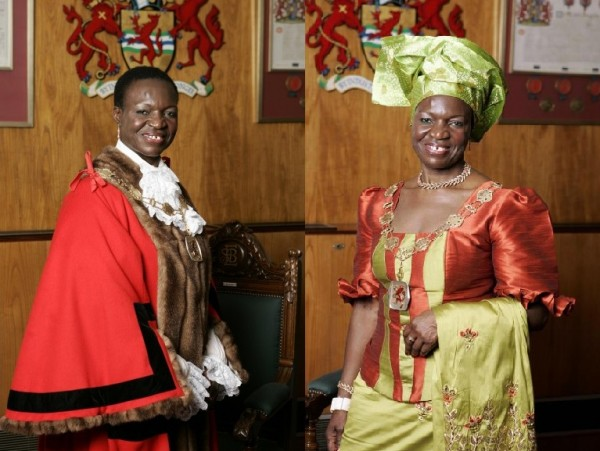 kate-robes-uk_mayor