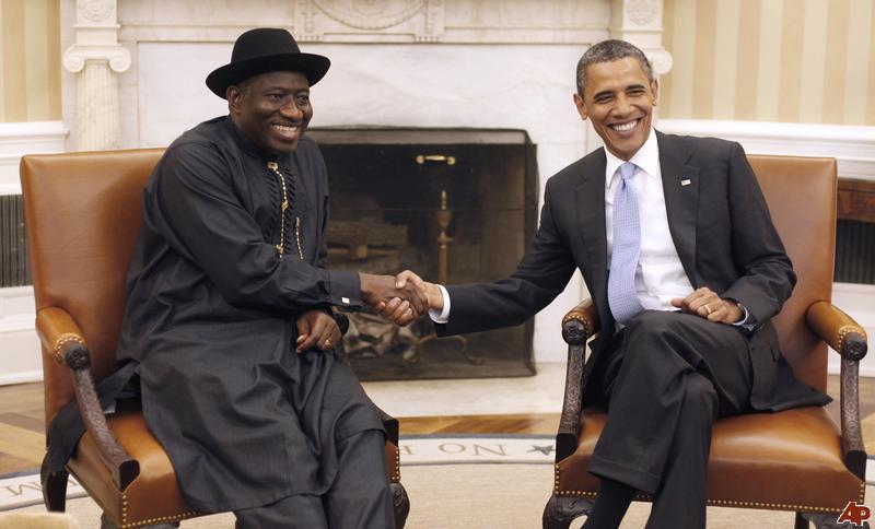 obama-and-goodluck-jonathan