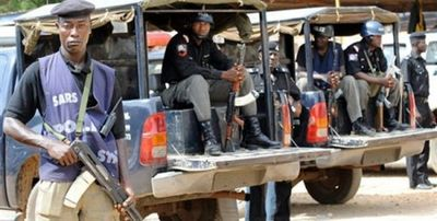 police_nigeria[1]