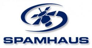 spamhaus_logo