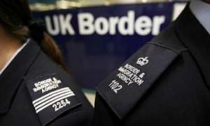 ukdeportation