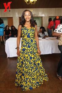 Abiola-Segun-Williams-1