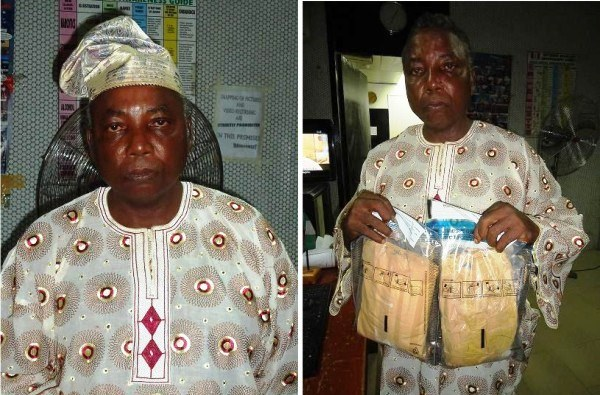 Ades-Former-Guitarist-Caught-With-1_575kg-Of-Cocaine