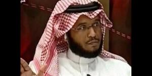 Abdullah Al Dawood