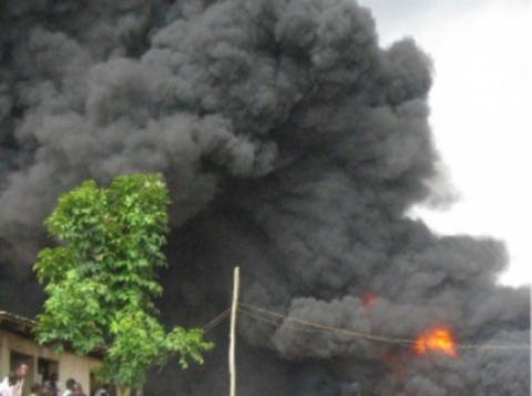 Explosions_rock_Maiduguri