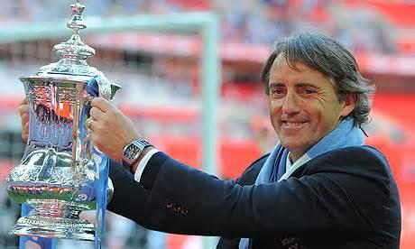 FA Mancini
