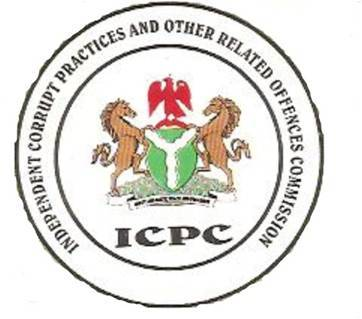 ICPC_logo_3
