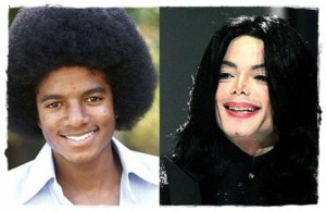 Micheal-Jackson-before-and-after-e1339068937904