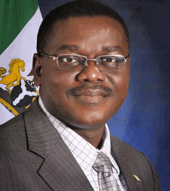 Prof-C.-O.-Onyebuchi-Chukwu