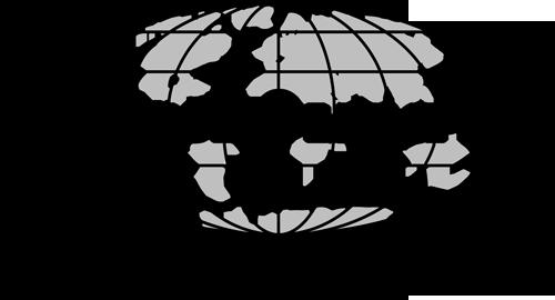 International Science Olympiad.