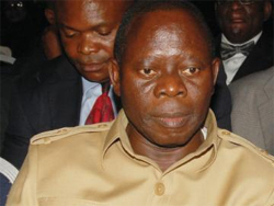 edo-state-governor-adams-oshiomhole-