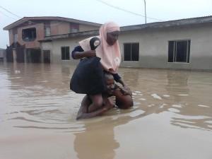 flood1-300x225