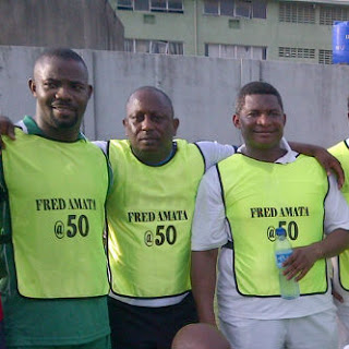 fred_amata_football_11