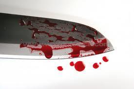 iblood
